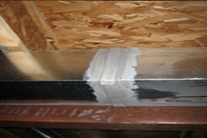 Air Duct Replacement In Los Angeles Amp Bay Area Air Vent