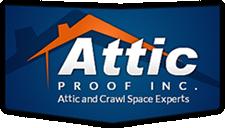 Attic Proof Inc.