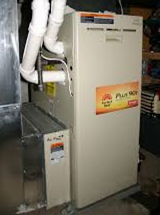 Furnace Replacement in San Francisco, Santa Barbara & Los ...